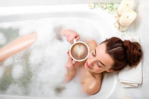 水素風呂の始め方とおすすめランキング|水素発生器や水素入浴剤を徹底比較してみました